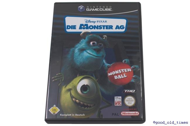 monster ag spiele