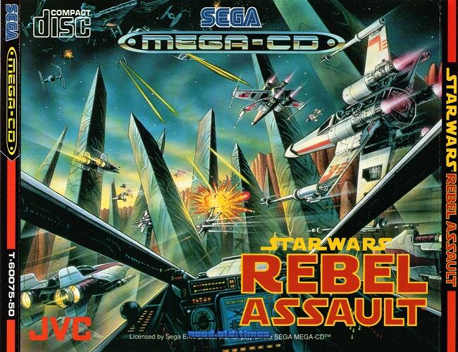 star wars rebels spiele